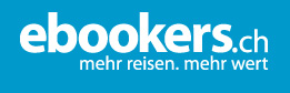 ebookers.ch Logo