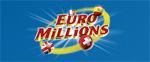 Euro-Millions.ch Logo